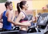 20 Best Cardio Exercises for Weight Loss Diet & Fitness Healthmeup Mobile