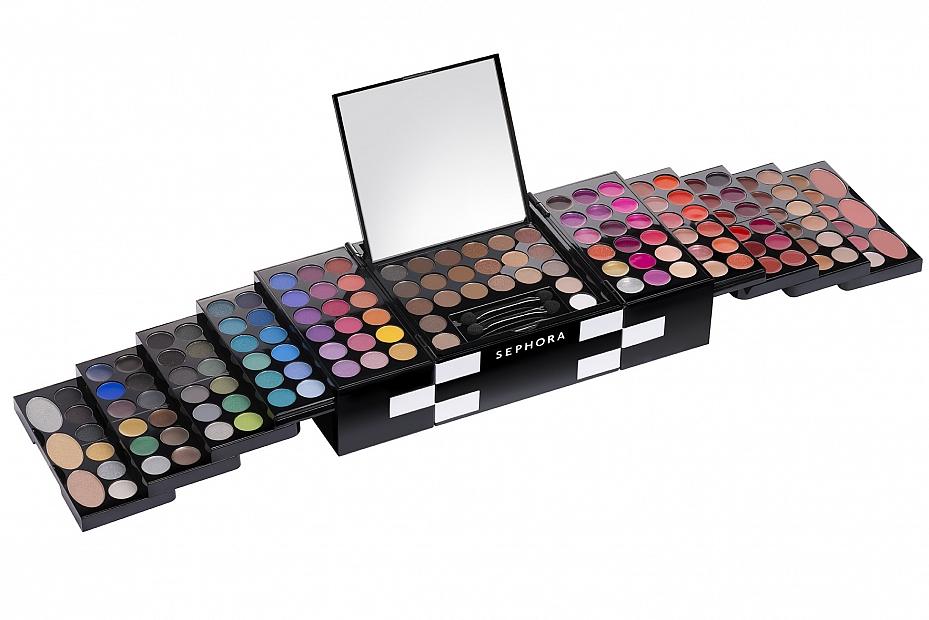 Sephora Color Pop-up Store Ba3f0e65dbadf88b0363c841b136fbf5