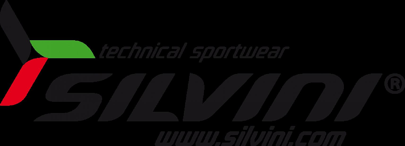 SILVINI česká značka s italským designem - Babinet.cz 9cee9274c2