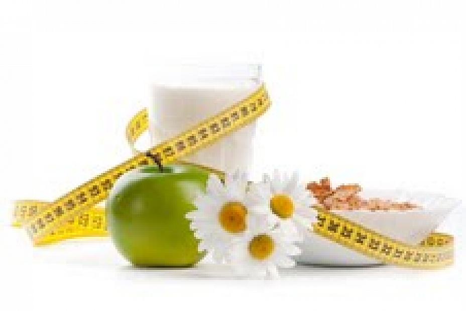 Как найти стимул для похудения