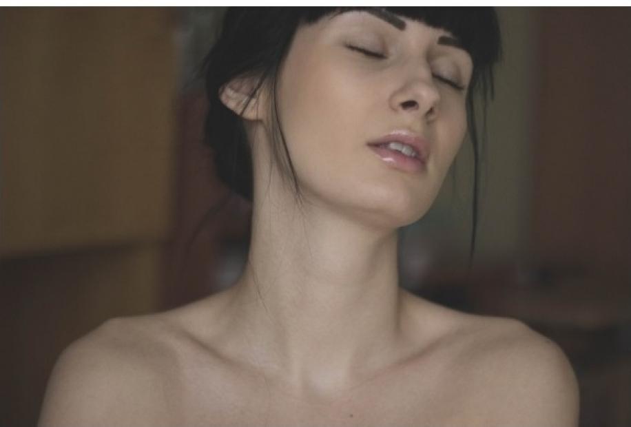 shemale kreslený porno vids