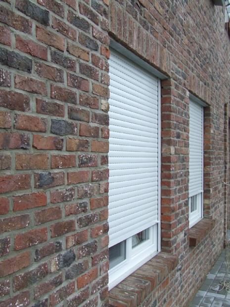 Správné větrání v zimě zabrání únikům tepla i rosení oken